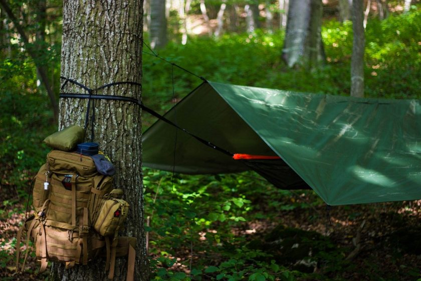 grear every prepper should pack